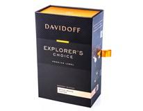 Davidoff Café Explorer's Choice zrnková káva 1x500g
