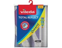 Potah na žehlicí prkno Vileda Total Reflect 1ks