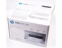 HP LJ M135W Multifunction Laser Printer A4 Mono 1ks