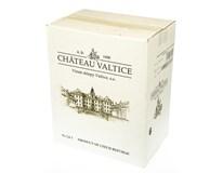 Chateau Valtice Cabernet Sauvignon 6x1L