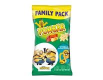 Pom-Bär Kečup rodinné balení 1x110g