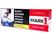 Mark Adams Red No.1 100 dlouhé 20ks tvrdé bal. 10krab. kolek Z KC 97Kč VO cena