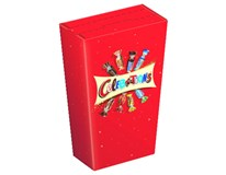 Celebrations Mini Box 1x69g