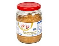 ARO Česneková pasta 50% soli 1x750g