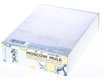 Skadi Moscow Mule Míchaný nápoj 1,5% 20x50ml