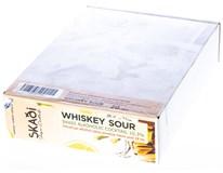 Skadi Míchaný nápoj Whiskey sour 10,3% 20x50ml