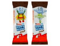 Kinder Happy Hippo Cocoa 28x20,7g