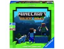 Společenská hra - Minecraft, Ravensburger 1ks