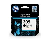 Cartridge HP 305 Black 1ks