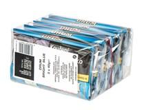 Drum Brig. Blue Tabák kolek V/Z 5x40g
