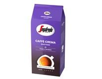Segafredo Caffé Crema Gustoso 1x1kg