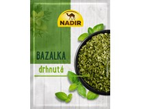Nadir Bazalka 5x10g