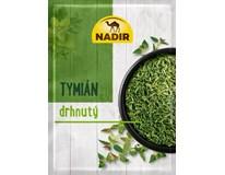 Nadir Tymián 5x10g