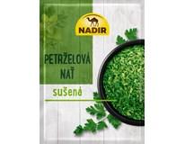 Nadir Nať petrželová 5x6g