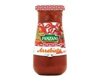 Panzani Arrabiata Piccante 1x400g