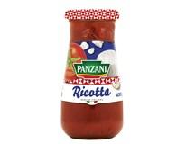 Panzani Ricotta 1x400g