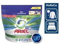 Ariel P&G Professional Regular Tablety na praní 1x84ks