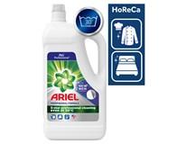 Ariel Regular Gel na praní (90 praní) 1x4,95L