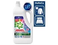 Ariel Color Gel na praní (90 praní) 1x4,95L