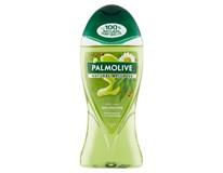 Palmolive Natural Wellness Hemp Sprchový gel 1x250ml