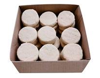 Camembert obalovaný mraž. 26x75g