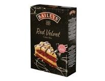 RUF BAILEYS RED VELVET  545g