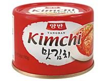 Kimchi 1x160g