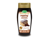 4Slim Topping čekankový čokoláda 1x330g