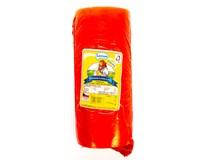 Lacrum Eidam 45% cihla chlaz. váž. 1x cca 2,7kg