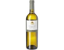 Sonberk Chardonnay/Rulandské šedé 6x750ml