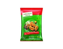 Garden Gourmet Nugety vegetariánské mraž. 1x2kg