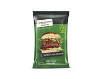 Garden Gourmet Burger Sensational mraž. 1x2kg