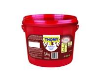 Thomy Omáčka BBQ 1x3,4kg