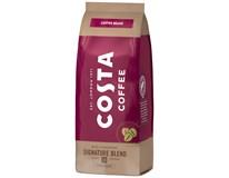 Costa Káva Blend Dark zrno 1x500g