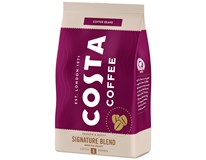 Costa Káva Blend Medium zrno 1x500g