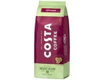 Costa Káva Arabica zrno 1x500g