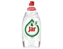 Jar Pure&Clean Original Tekutý prostředek na nádobí 1x905ml