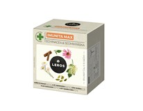Leros Čaj Imunita max Echinacea 1x12g