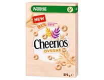 Cheerios Cereálie ovesné 1x375g