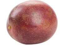 Passionfruit Eat me 75g+ čerstvý 1x1ks