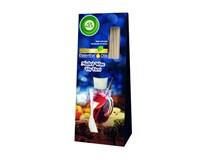 Airwick Essential Oils Vonné tyčinky svařené víno 1x30ml