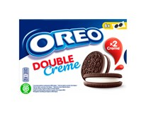 Oreo Double Creme 1x170g