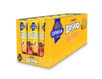 Opavia Disko s čokoládovou náplní 18x169g