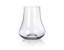 Sklenice Vetro Sommelier's Chest whisky 240ml 4ks