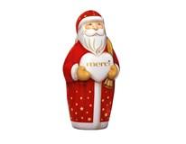 Merci Vánoční Santa 1x120g