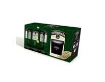 Sir Winston Čaj zelený + hrnek 1x3ks