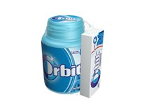 Orbit peppermint + mint 1x65g dóza