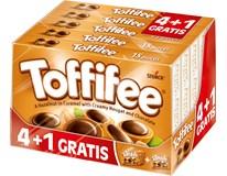 Toffifee 5x125g