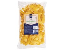 Metro Chef Pappardelle 1x1kg