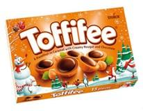 Toffifee vánoční edice 1x125g
